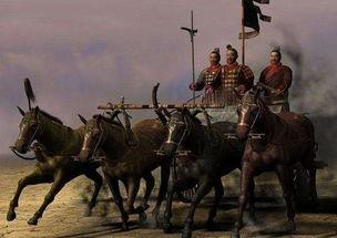 汉朝之际,大汉骠骑威武大漠.大唐之际,大唐铁军横扫西域.清代之...