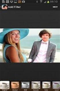 哈利斯泰尔斯与我 Harry Styles Me下载 哈利斯泰尔斯与我 Harry Styles ...