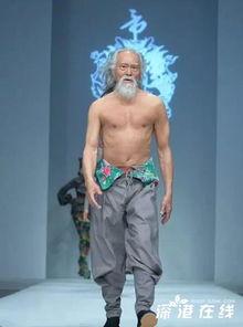 ...频资料 王德顺老头微博活雕塑身高年龄演过的电视剧电影