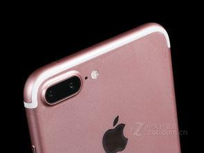 iPhone7p128g 国际版 东营促销5400元