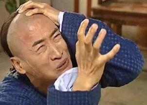 我要操逼图-搜狐娱乐讯 周杰当年红透半边天,如今却只活在各种丑闻和恶搞表情包...