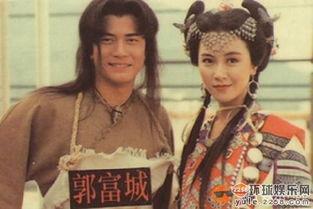 冷世之我为刀狂-紧接着,TVB看到风头这么劲的女演员,很快就把她招致旗下,于是袁...