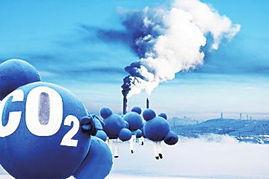 WWF 中国四万亿投资利于节能减排