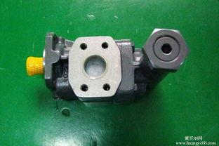 ...ACHT齿轮泵KF50RX3-T25】_黄页88网