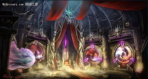 打造属于自己的帝国,征服全世界.刚刚登场的第五代《文明5》也是...