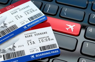 东航航班延误后如何改签机票?