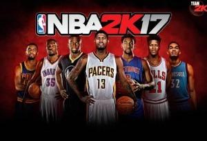 NBA2K17快速刷VC币方法 NBA2K17怎么刷VC币