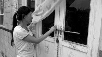 妻子遭强奸嫌犯未被警方法办 男子上访被拘留-新闻