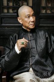 王学圻在第四届亚洲电影大奖观众投票中获好评.-王学圻李冰冰获全...