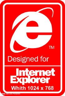 internet标志图片