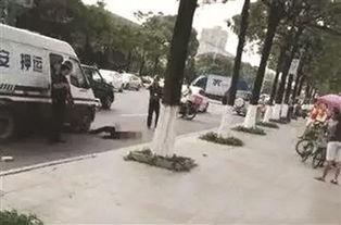 北京赛车信用额度