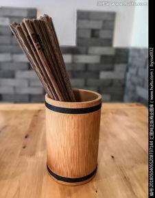 筷子发霉了怎么办新买的筷子消毒哪种筷子有毒
