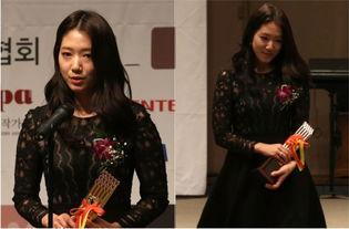 激情五月婷婷四房色-2010年,她凭借《恋爱操作团》中的表演在第8届韩国电影大奖获得最...