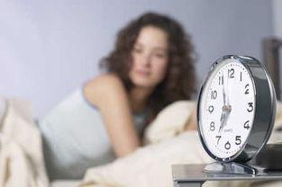 当你从睡梦中苏醒,起床、吃饭、锻炼,开始一天的生活时,可能在不...