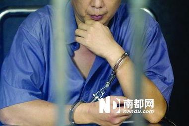 深圳男子酒后性侵20岁亲生女儿 自首求谅解