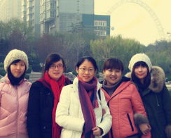 舌尖上无法忘却的家乡美味——老北京豆腐脑