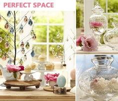 贝壳五分彩是正规的吗-春天就在居室里 9个tips营造室内小花园 春天给人的感觉是生机勃勃和...