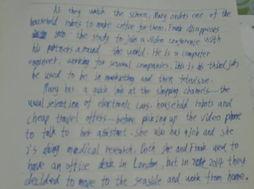 翻译句子 初一英语题在线解答 101答疑网