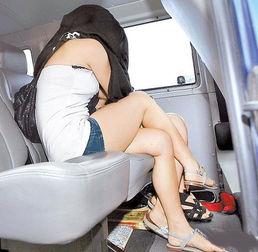 台湾15岁少年组织12岁少女卖淫 月赚300万