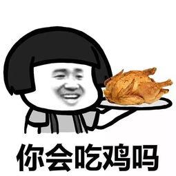 """吉缘given20话-《绝地求生大逃杀》游戏的代名词   """"吃鸡""""出自一款叫《绝地求生大..."""