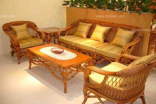 实惠沙发凉椅给您带来不一样的家居体验