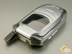 ...者 E850 手机 数码潮流 厦门鱼坛 厦门 主题 谁能搞到 夏新 AMOI 内部...