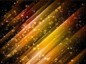 宇宙星空矢量背景图片下载ai素材 商务背景