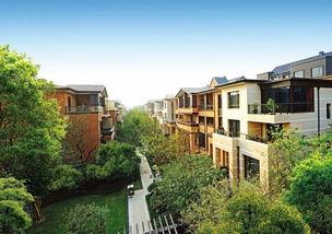 钢结构住宅有什么优势