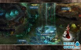 傲天视地-的玩家可以获得物资包,在NPC处换取奖励,如此众多的玩法与奖励,...