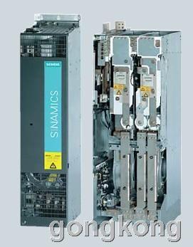 ...A80系列直流调速器