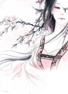 2014古风QQ网名 唯美伤感古风网名 qq昵称男女非主流优美诗意