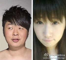 杜海涛的女朋友李若曦已成过去式 再曝几年来默默爱着吴昕