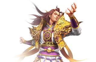 皇极仙途醉剑风云神-而在大荒之中,东皇太一成为了《天下3》中的一位Boss级人物.他是...