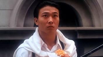 香港男演员图名对照03 O T