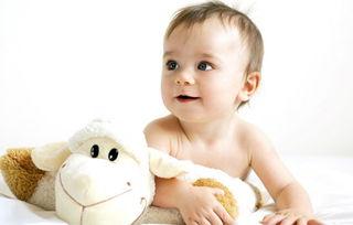 宝宝补钙要补多久,宝宝补钙要补多久再停,宝宝补钙要补到几岁