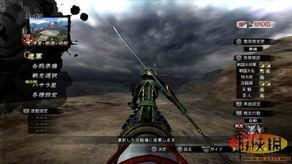 ...武器强化系统及游戏商店一览