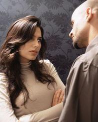 男人不再爱着你的10句心里话