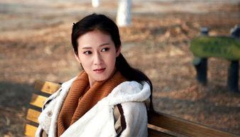 该剧改编自小说《婚刺》,由谢律执导,不同于其他家庭伦理剧,本剧...