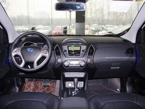 ...倒车影像、智能钥匙一键启动系统及6安全气囊、ESP车身稳定程序...