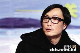 思瑞视频在线福利秒播-据香港媒体报道,郑中基与蔡卓妍(阿Sa)去年3月承认已婚兼宣布离...