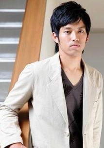 三浦贵大出演热血教师 目标超过父亲三浦友和