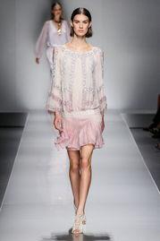 ... 2013春夏女装