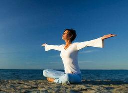 加 瑜伽   渴望全身心放松的女性不... 所以不管你是想要生态之旅或者冒...
