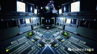 CCTV《中国星品牌》栏目制作组依托中央电视台拥有国内顶尖殿堂级...
