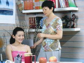 杨紫张一山马可宋丹丹 如今出演 家有儿女 的演员现状如何