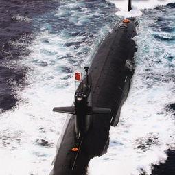...或许真的是在为039C甚至是国产第三代攻击型核潜艇095在江南建造...
