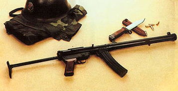 箩 k w弯汉枪腻瓮-多方案论证   当时对论证提出了几点基本要求:一是将79式7.62mm轻...