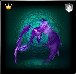 勇者之魂 虚空战魂 巴哈姆特之魂 嫉妒者之魂