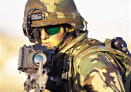 点击浏览更多军事图片   点击浏览军事视频   据美国《国家防卫》(...