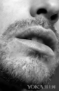 你只知道皮肤需要防晒,你知道唇部也需要防晒吗?唇部如果不注意...